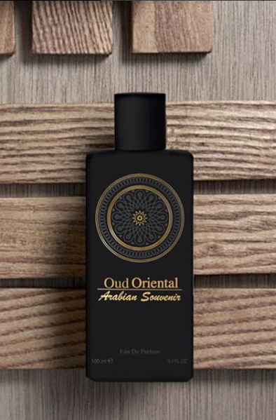 f4eb8c230 عطور المصباح نتائج البحث عن Oud Oriental Arabian Souvenir أفضل -> Source :  almusbahperfume.com. Oud ...
