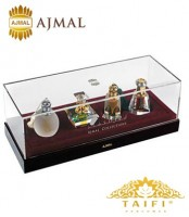 AJMAL COLLECTION